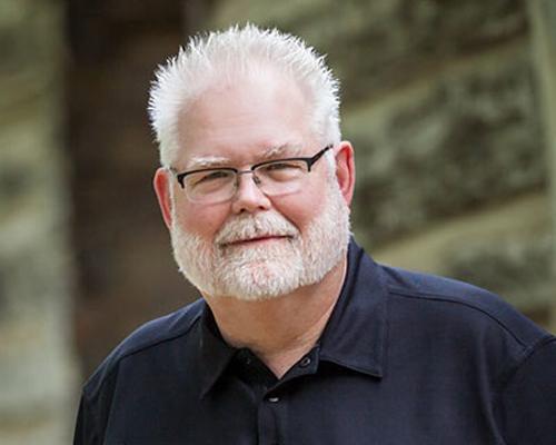 Jim Wideman