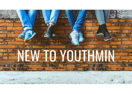 New to Youthmin ($69)